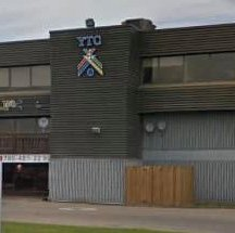 Yellowhead Tribal Council – Office Closure