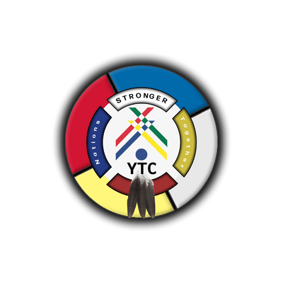 "Guidelines for the YTC Virtual Talent Show: ""Nations Stronger Together"""